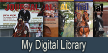 My Digital Library